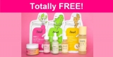 Possible FREE Essentials Beauty Kit! Wow!