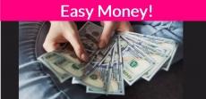 Make $550 Referring Friends! CrAZy EaSY!