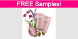 Free Samples by Mail of Onion Remedy Hair Care!