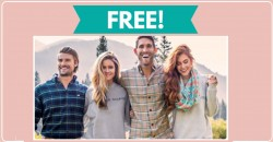 Possible FREE Southern Marsh Clothes!