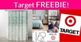 TONS of FREE Products From Target! OMG!