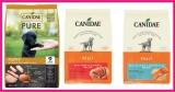 Totally FREE Bag of CANIDAE® Dog Food!