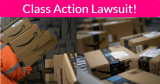 Amazon Prime Class Action: No 2-Day Shipping During Pandemic!