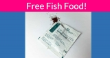 SUPER Easy Free Sample by Mail = EVERYONE will get it !