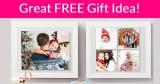 FREE 8 X 10 Photo – EVERYONE Will get it! EVERYONE!