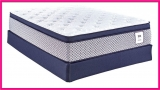 Possible FREE Sealy Mattress , Pillows and More!