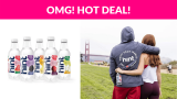 Hint Water (Pack of 24)