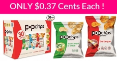 WHOA! Only $0.37 Cents each Bag!