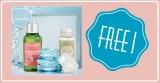 FREE L'Occitane On-The-Go Hydration Gift Box!