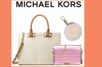 60% Off Michael Kors Handbags & Accessories !!!! [ RUNNN! ]