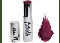 Win a $500 Au Naturale Cosmetics Gift Card! [ Whoa! ]