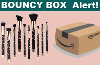 HOT ODDS! Run! Every 700th [ INSTANT WINS ] Pro. Makeup Brushes!
