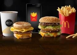McDonald's Deals & Freebies of the Week!