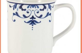 [ RUN DEAL! ] SUPER Cute Mug ! ONLY $0.99 CENTS!