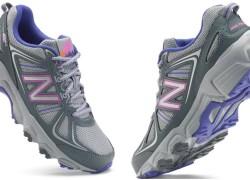 Women's NEW BALANCE RUNNING Sneakers ONLY $25 BUCKS! RUNNN!