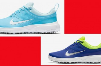 Womens Nike Shoes ONLY $33.00 +  Free Shipping