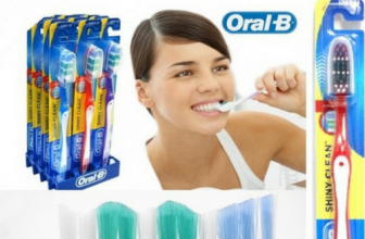 Oral-B 12 Pack Toothbrushes ONLY $0.58 Cents Ea. Free Shipping!