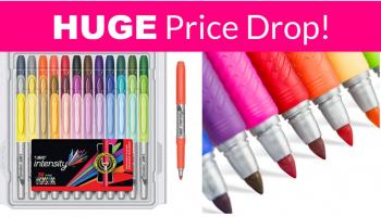 WOW! Stock up ! Mega Price Drop!