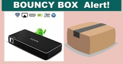 INSTANT Win a Pocket Projector [ Value : $268.00 ! ]