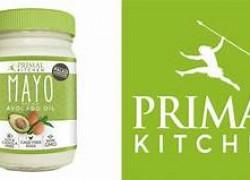 Win a Huge Primal Kitchen Smoothie Kit!