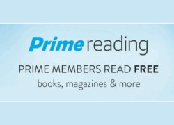 Amazon Prime – Get FREE Shipping and So Much More!