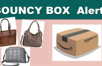 3 PURSE Bouncy Boxes – INSANE ODDS!