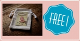 FREE Exclusive Redbreast Pin