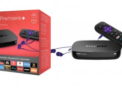 **LIVE Black Friday Deal ** SUPER HOT ** Roku – Premiere $49 ( Reg. $99 )