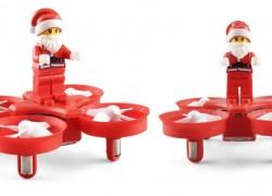 SANTA DRONE!!!!!!!! Such a GREAT PRICE! $15.99 ( Reg. $49 + )