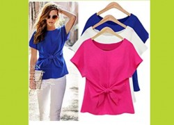Super Cute Shirts ONLY $4.44 Shipped! WOW!