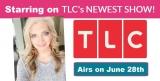 So Freakin' Cheap – TLC's NEWEST Show. Featuring ME! 😮