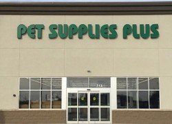 Pet Supplies Plus Quikly Giveaway