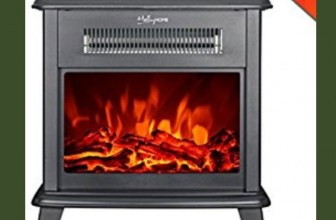 Instant Win a Fire PLACE! [ EVERY 6,000 Person Will WIN! ]