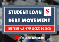 Win $500 towards your Student Loans.