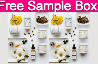 Possible Totally Free Cured Sample Box!