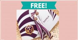 Tavala Trim Stick FREE Samples By Mail !