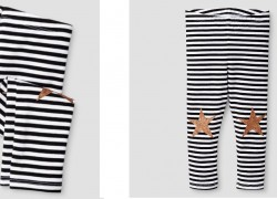 Cat & Jack™ Toddler Leggings ONLY $2.50 !