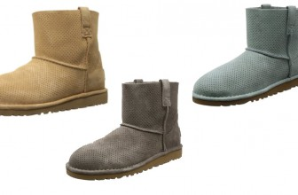 HOT!!!!!! UGGS ONLY $49 SHIPPED!