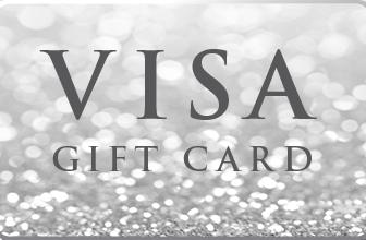 $$ WIN A $1,500 Visa Gift Card! $$