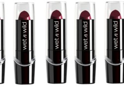 Wet And Wild Lipstick ONLY $0.99 SHIPPED!