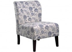 WOW! Accent Chairs Starting at Just $99!