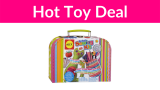 67% Off ALEX Toys Craft My First Sewing Kit