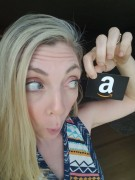 I'm Giving YOU a $50 Amazon Gift Card!