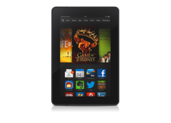 Another Kindle Giveaway!! Win a Kindle Fire!!