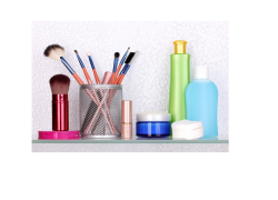 Amazon Daily Beauty Sample Box is FREE with credit!