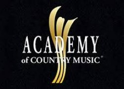 Country Music Fans………. Win a Trip to the AMC's in Vegas!!! Ends Soon!