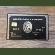 Win a $250.00 AMEX Gift Card