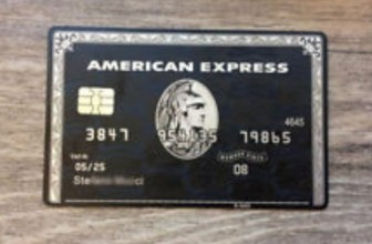 Win a $250.00 AMEX Gift Card