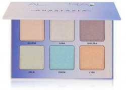 Anastasia Beverly Hills Glow Palette Only $20 (Reg. $40)!