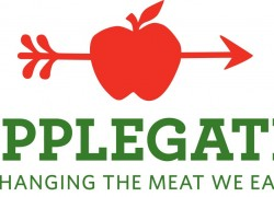 Win a Selection of Applegate Farms Products!